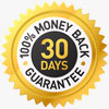 Money Back Gaurentee on Automotive Parts and Supplies
