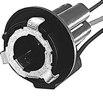 Socket Repair Assembly Fits: ML1154, ML1157
