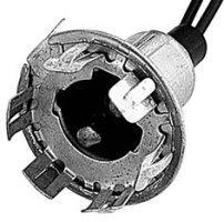 Socket Repair Assembly Fits: ML1034, ML1154, Ml1157