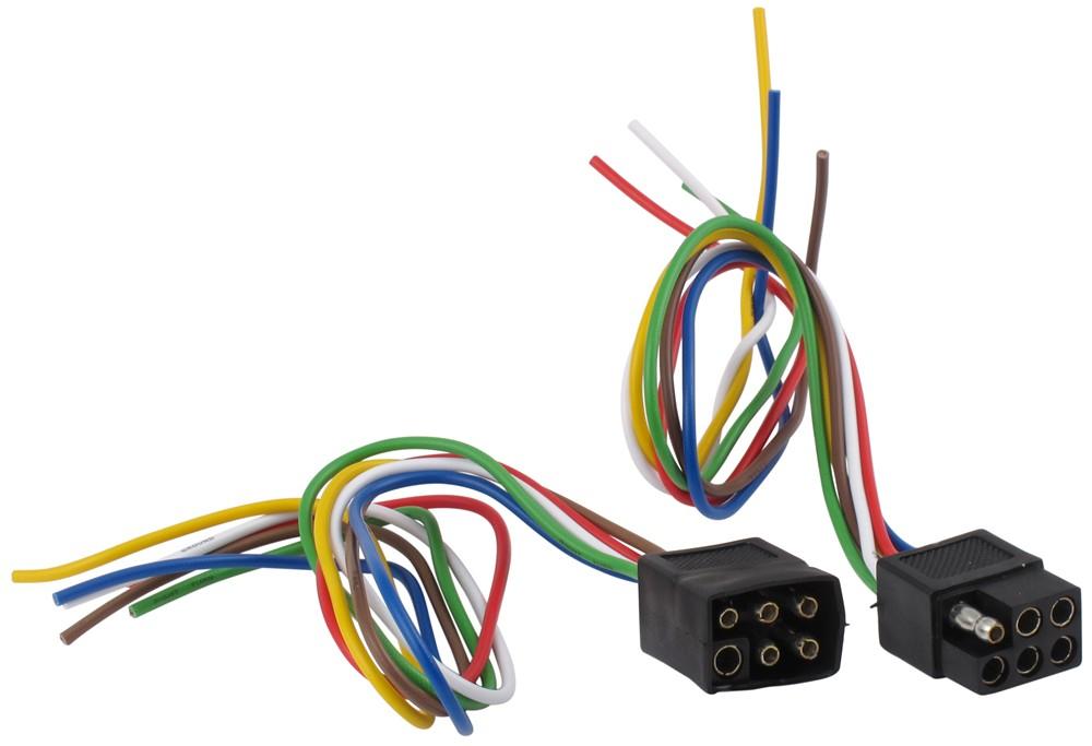 jayco 7 pin trailer plug wiring diagram sherco auto supply  sherco auto supply
