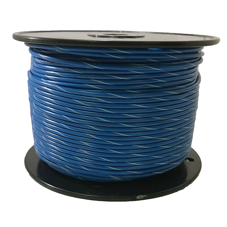 striped tracer marine wire