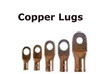Copper Ring Lugs Manufacturers  sc 1 th 150 : marine wiring supplies - yogabreezes.com